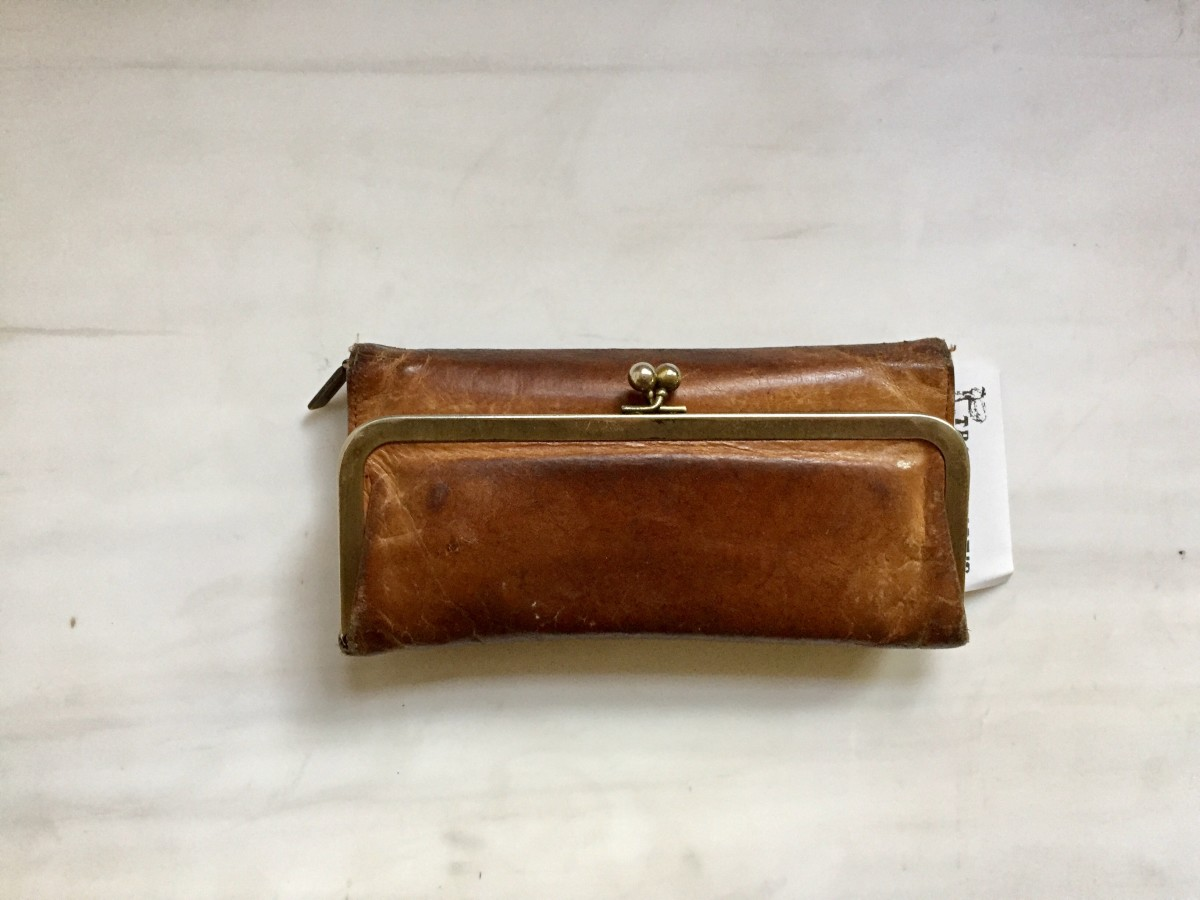 RGS wallet 2