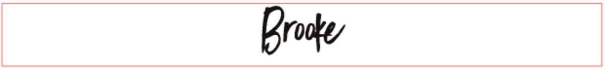 brooke-01