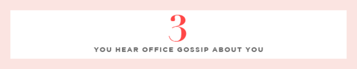When To Speak Up in Tricky Office Situations_3
