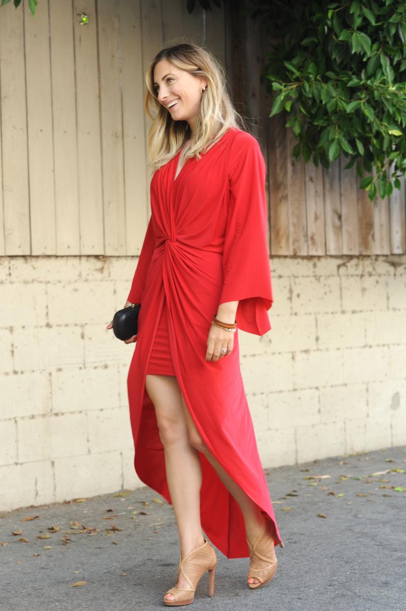 reddress2