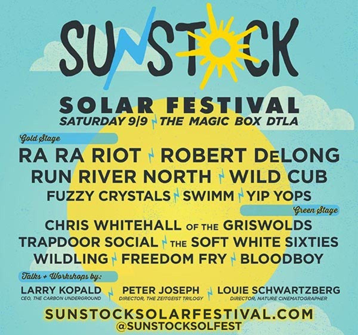 sunstock2017poster_3-1