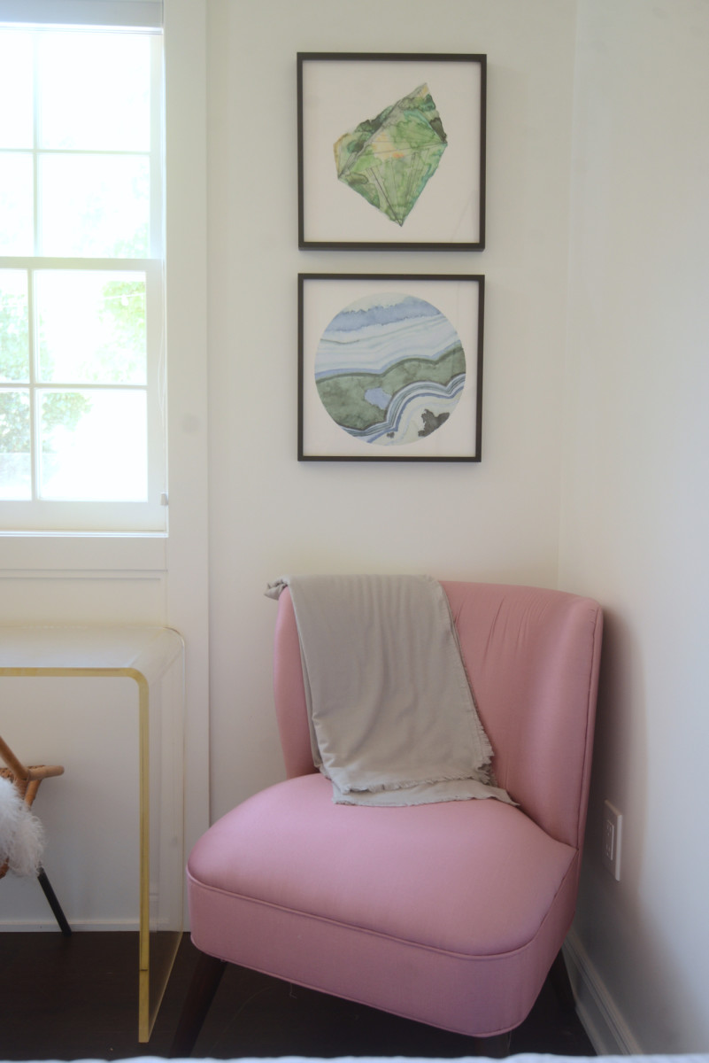 leesa chair + prints.jpg