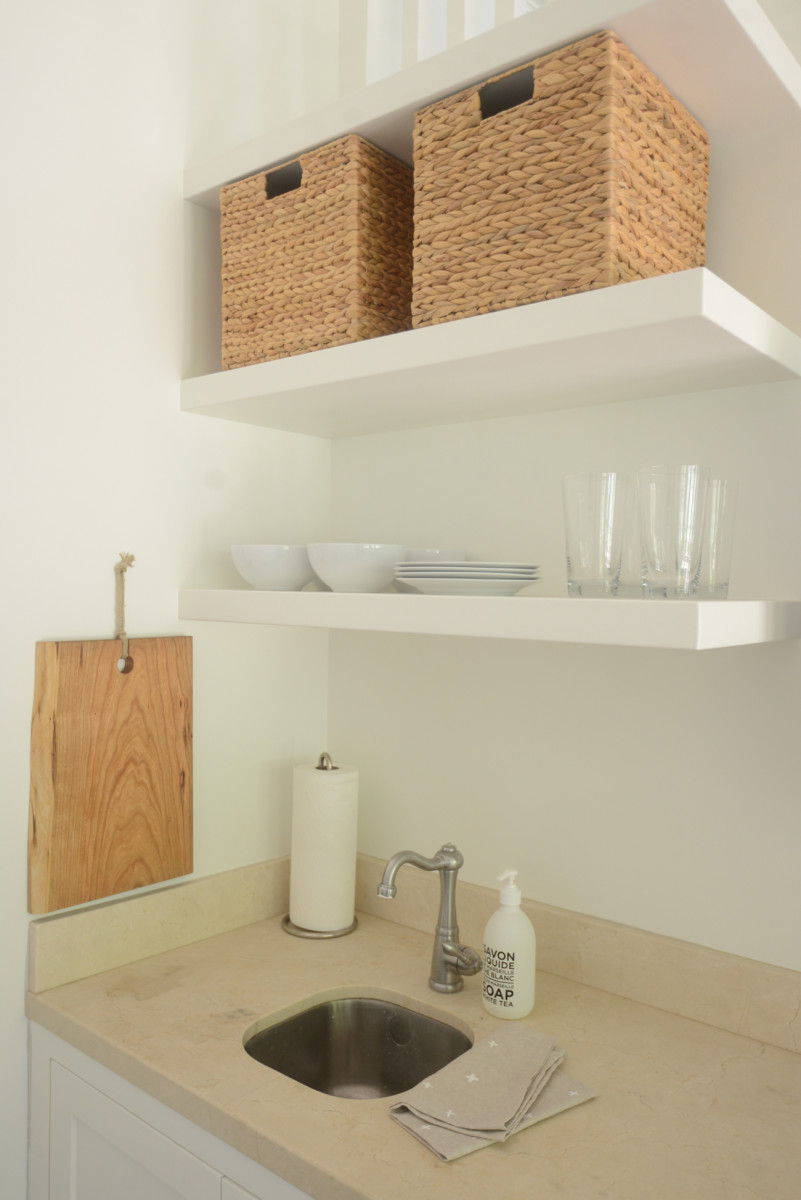 leesa shelves.jpg