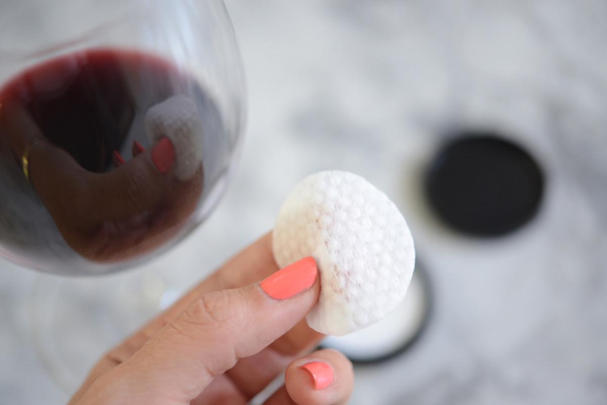 wine stain 2jpg.jpg