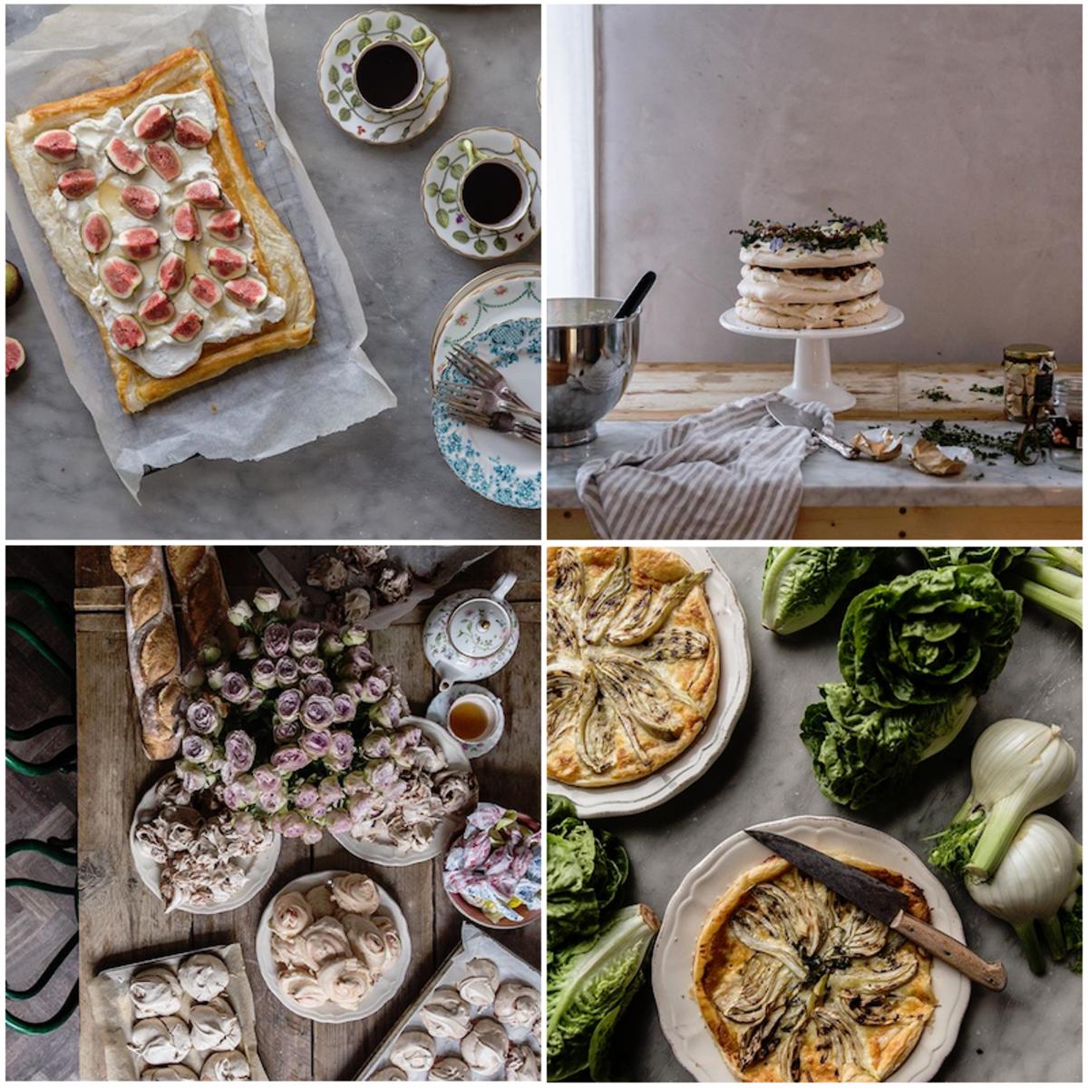 Food Instagram skype.png