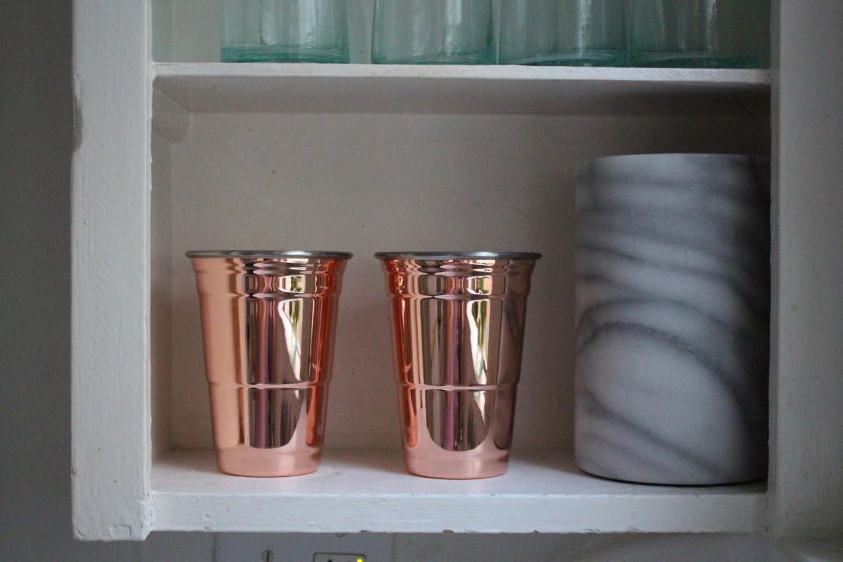 Copper Solo Cups FOTW4.jpg