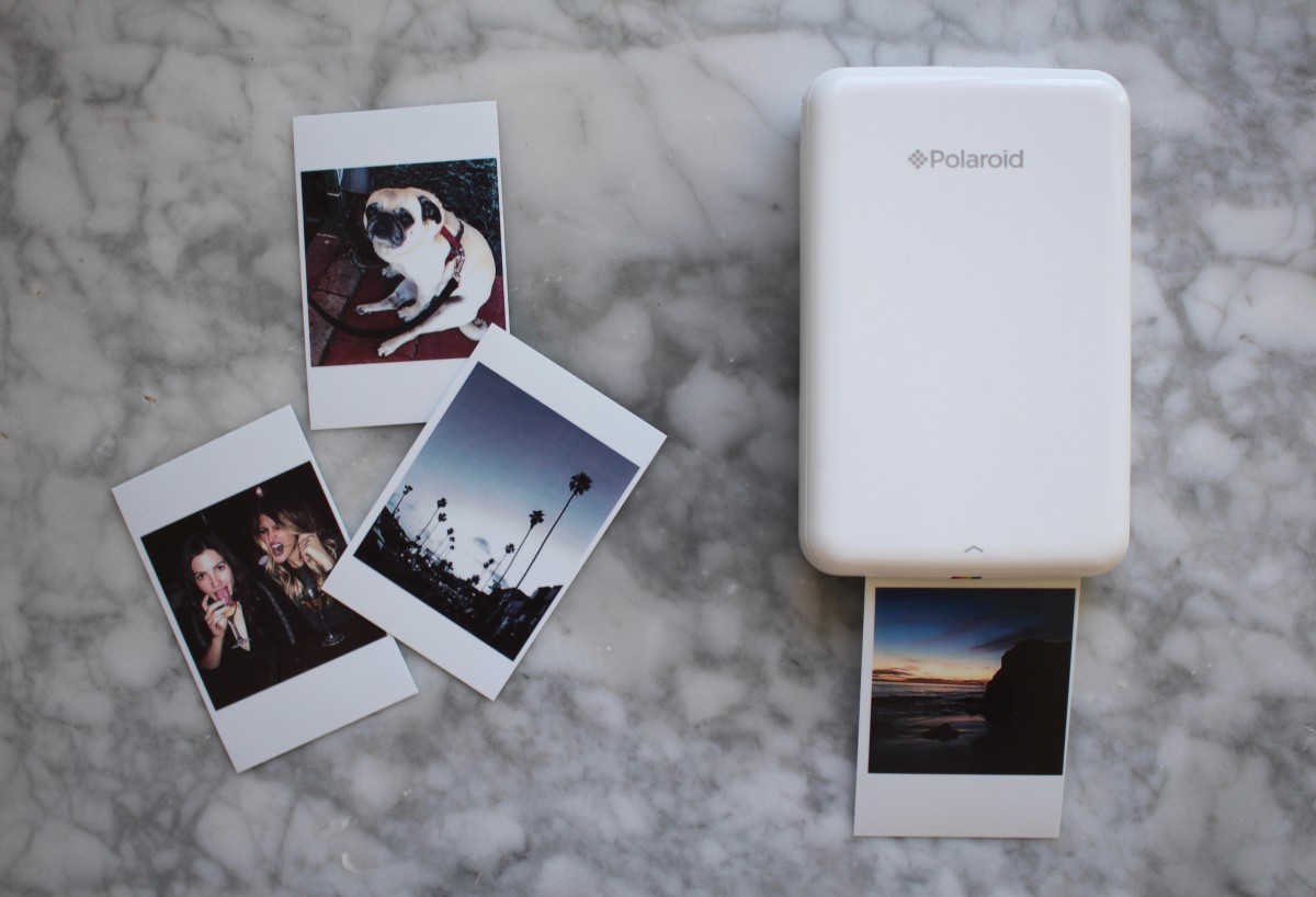 Polaroid FOTW5.jpg