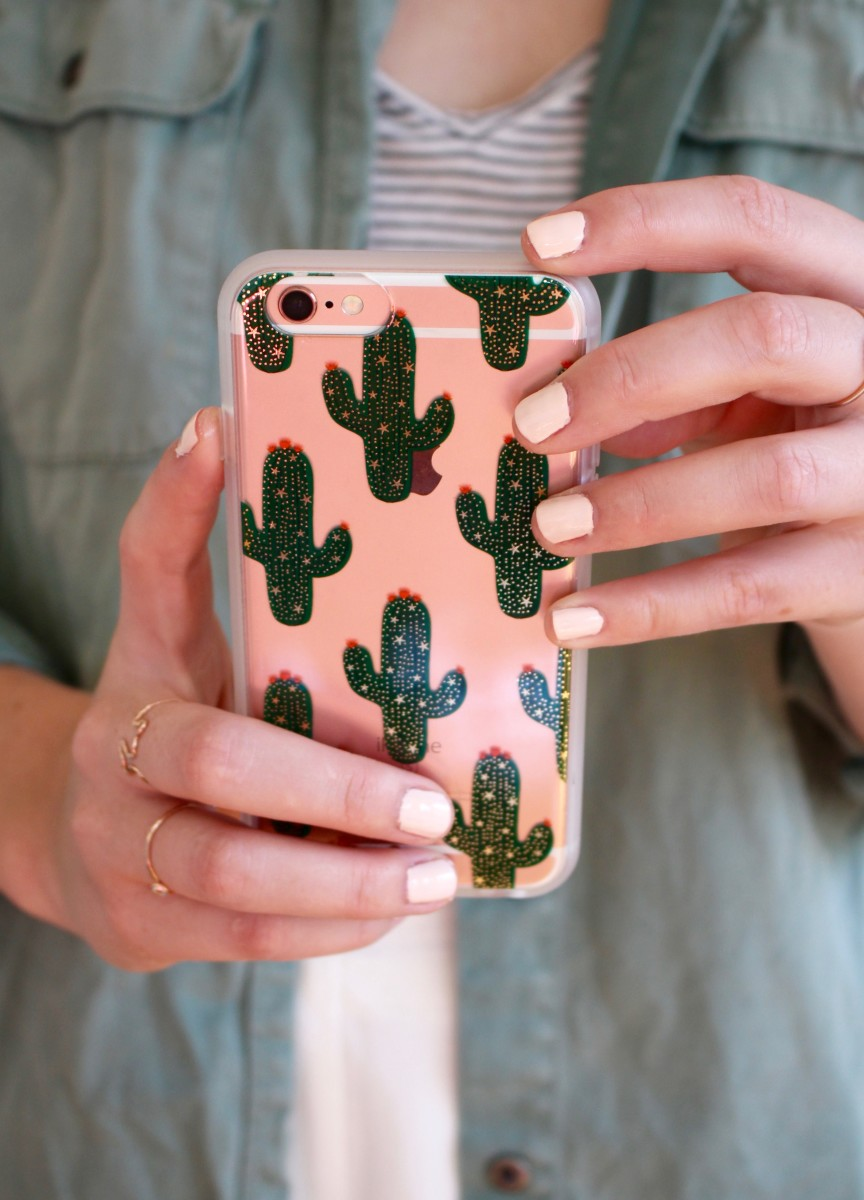 iphone case OPENER.jpg