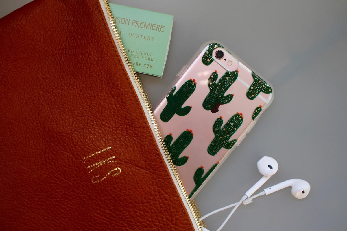 iphone case extra1.jpg