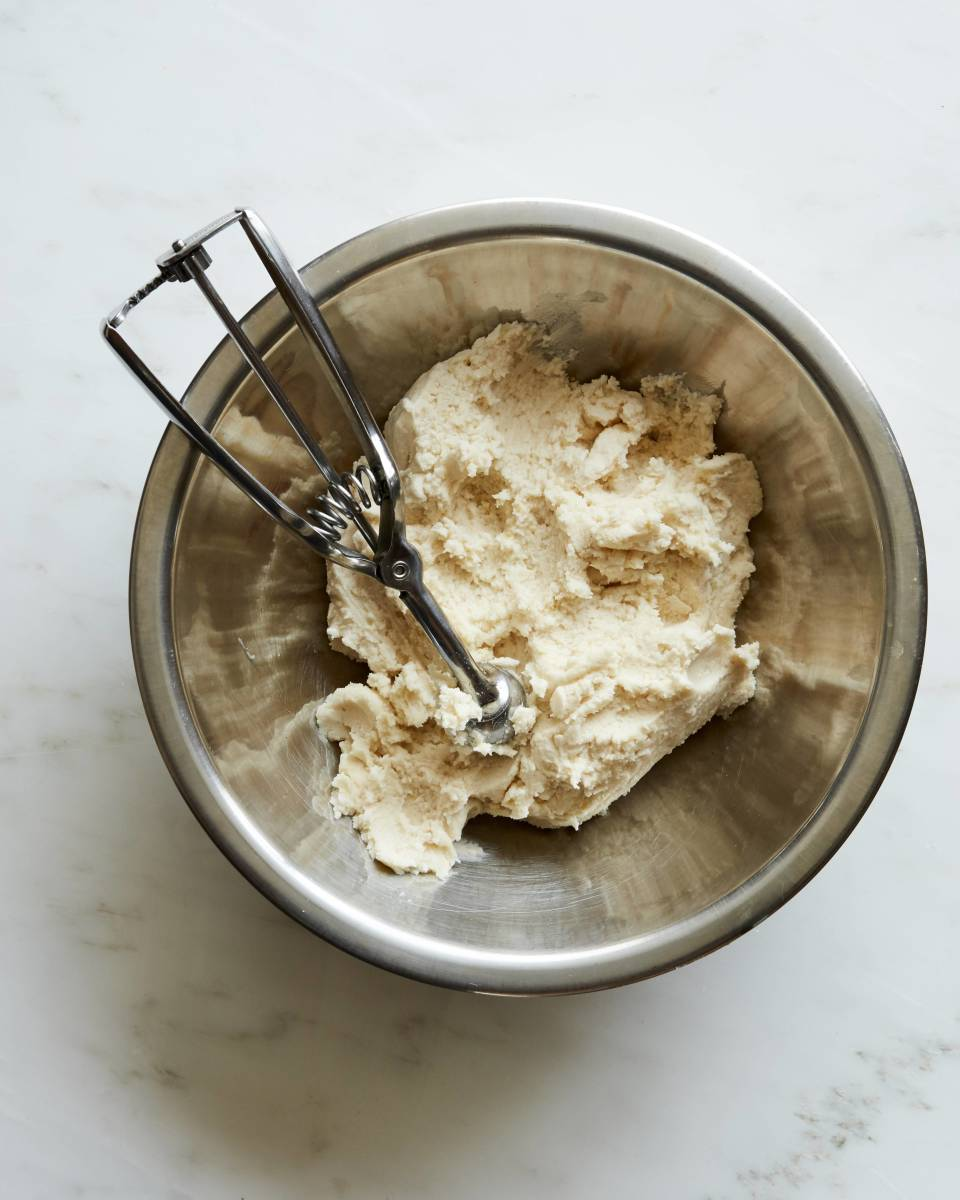 Cupcakes :: Gold Medal Lemon Curd Sandwich Cookies 2.jpg