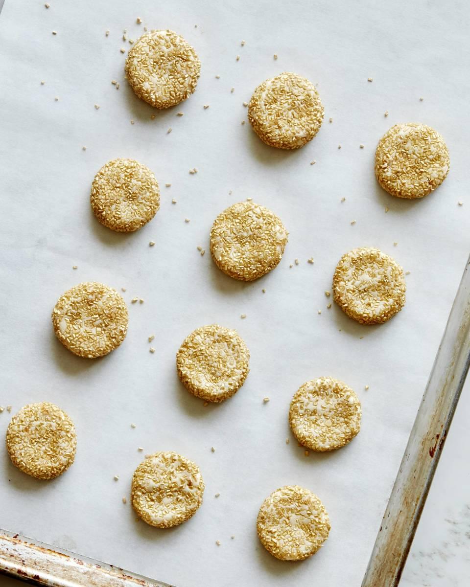 Cupcakes :: Gold Medal Lemon Curd Sandwich Cookies 3.jpg
