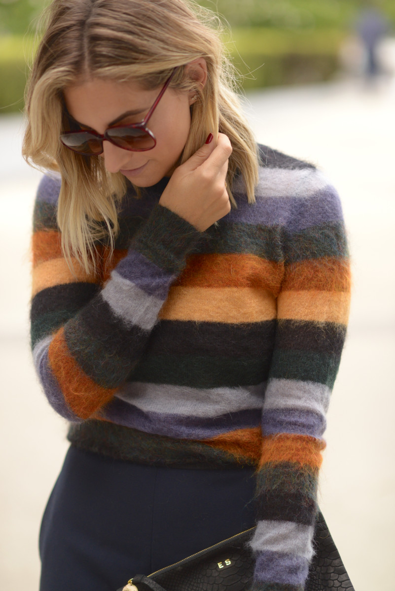 striped4.jpg