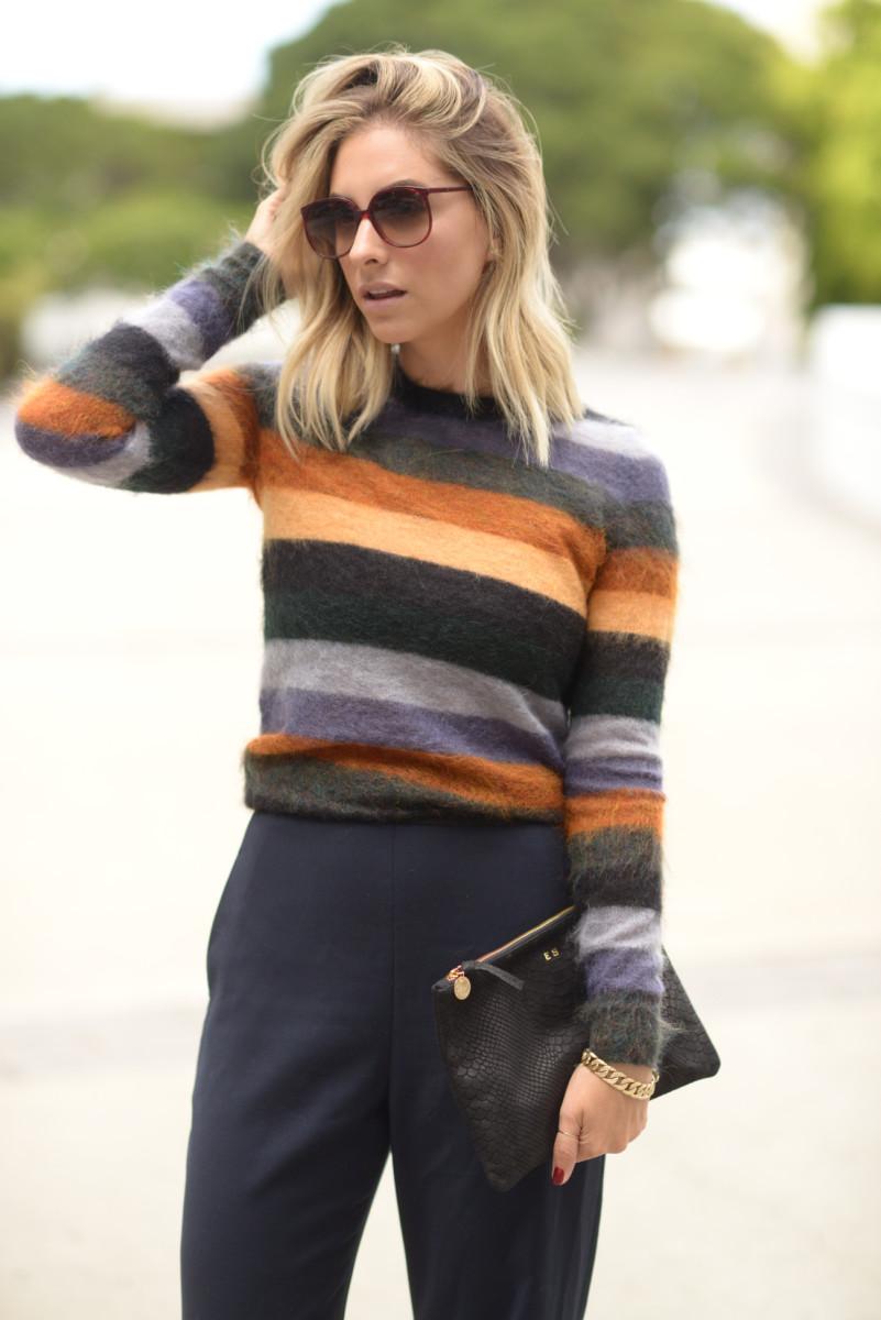 striped2.jpg