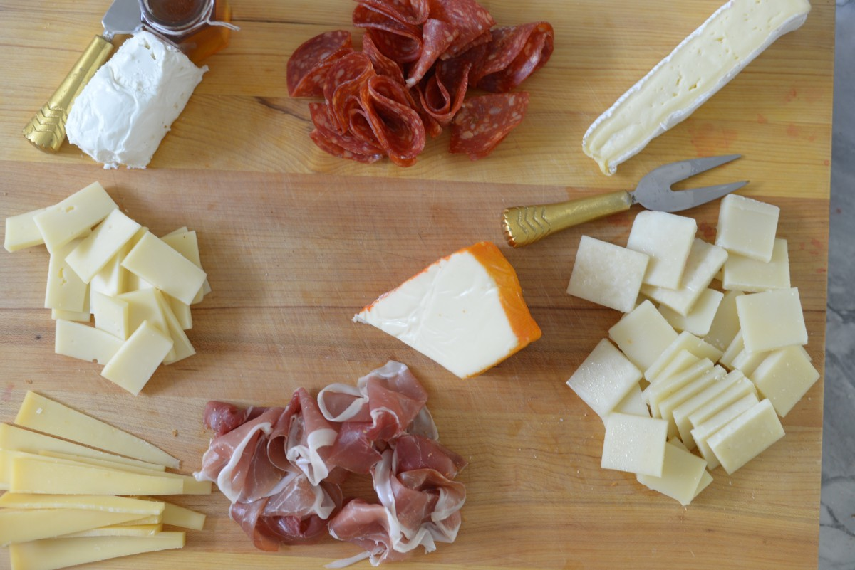 Cheese Plate WGC19.jpg