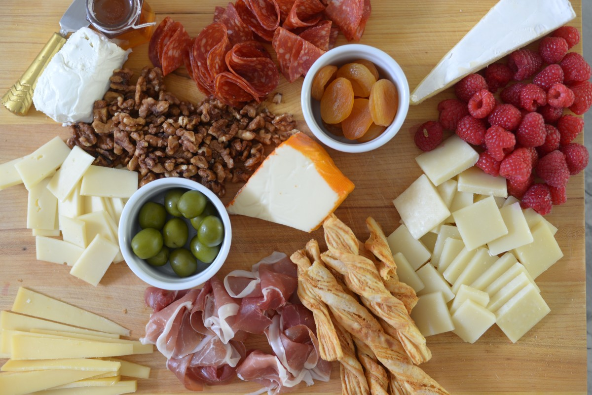 Cheese Plate WGC16.jpg
