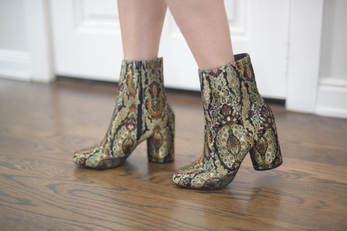 fotw ts boots.jpg