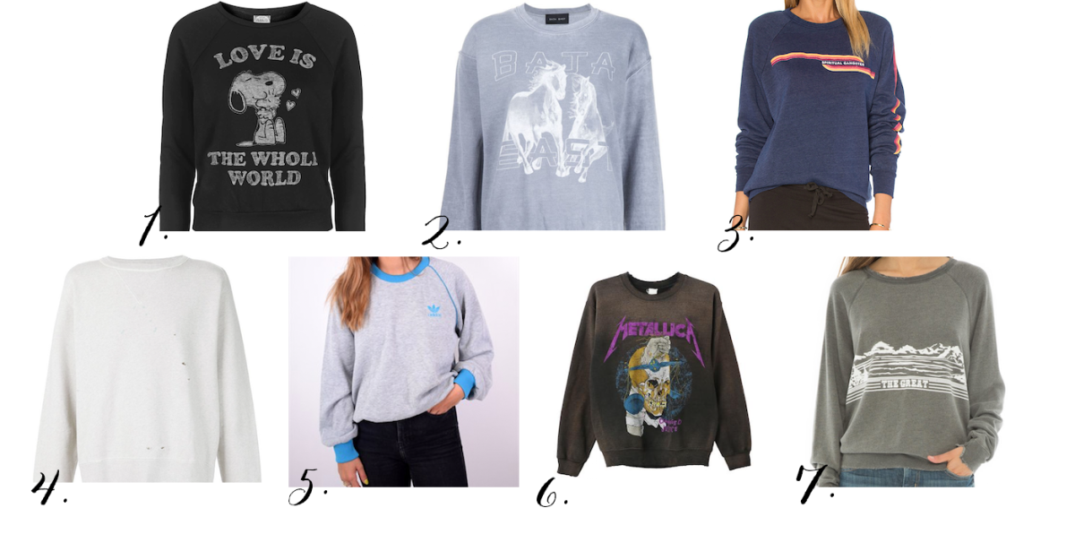 Vintage Sweatshirt Market Collage 2.png