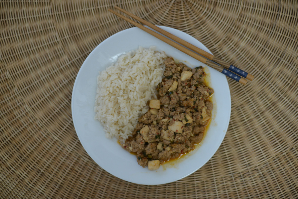 mapo tofu.jpg