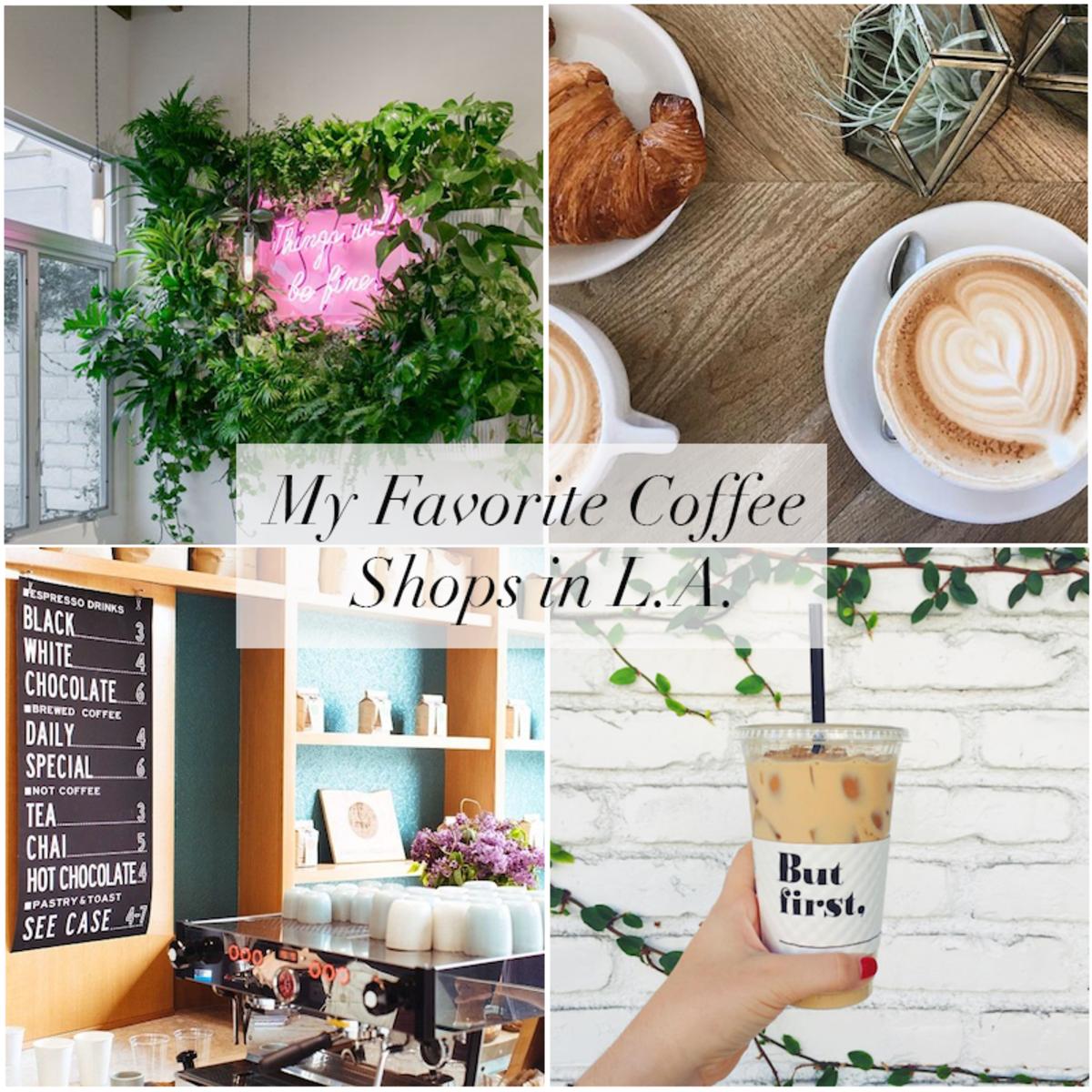 My favorite coffee shops in LA.png