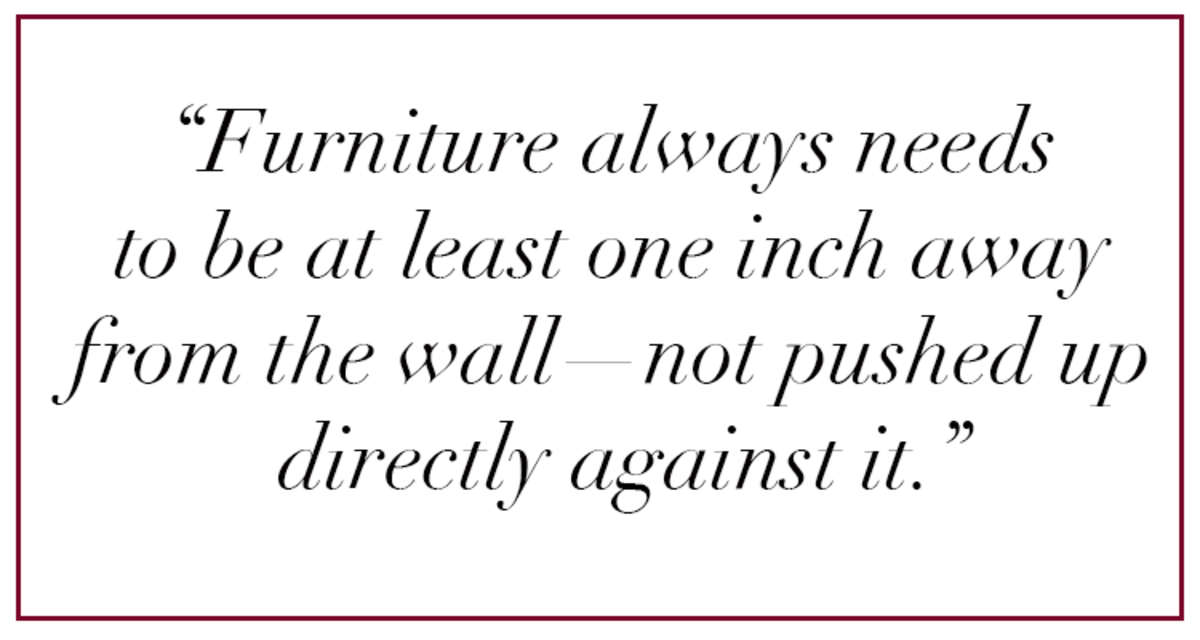 Furniture always needs to be.png
