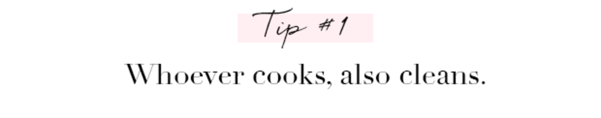 1.whoevercooks.png