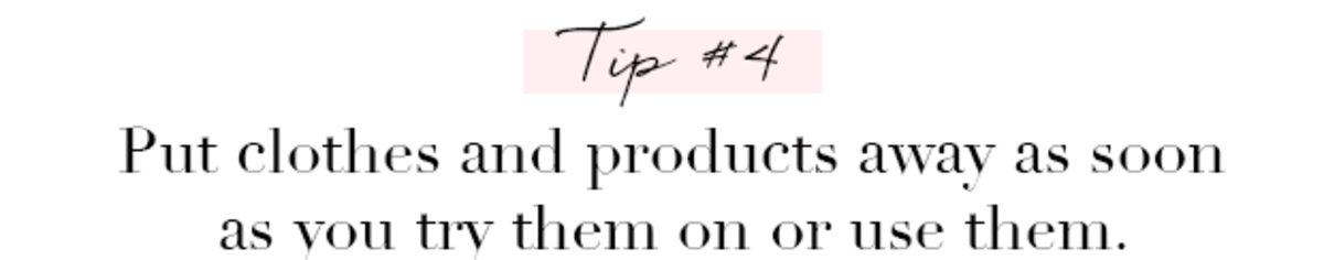 4.put clothes and products.png
