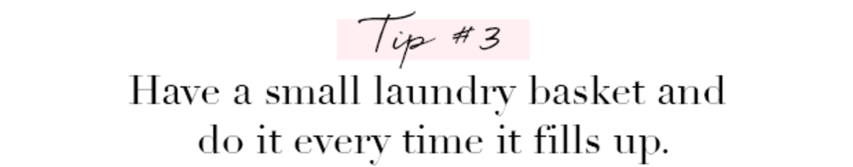 3.laundry basket.png