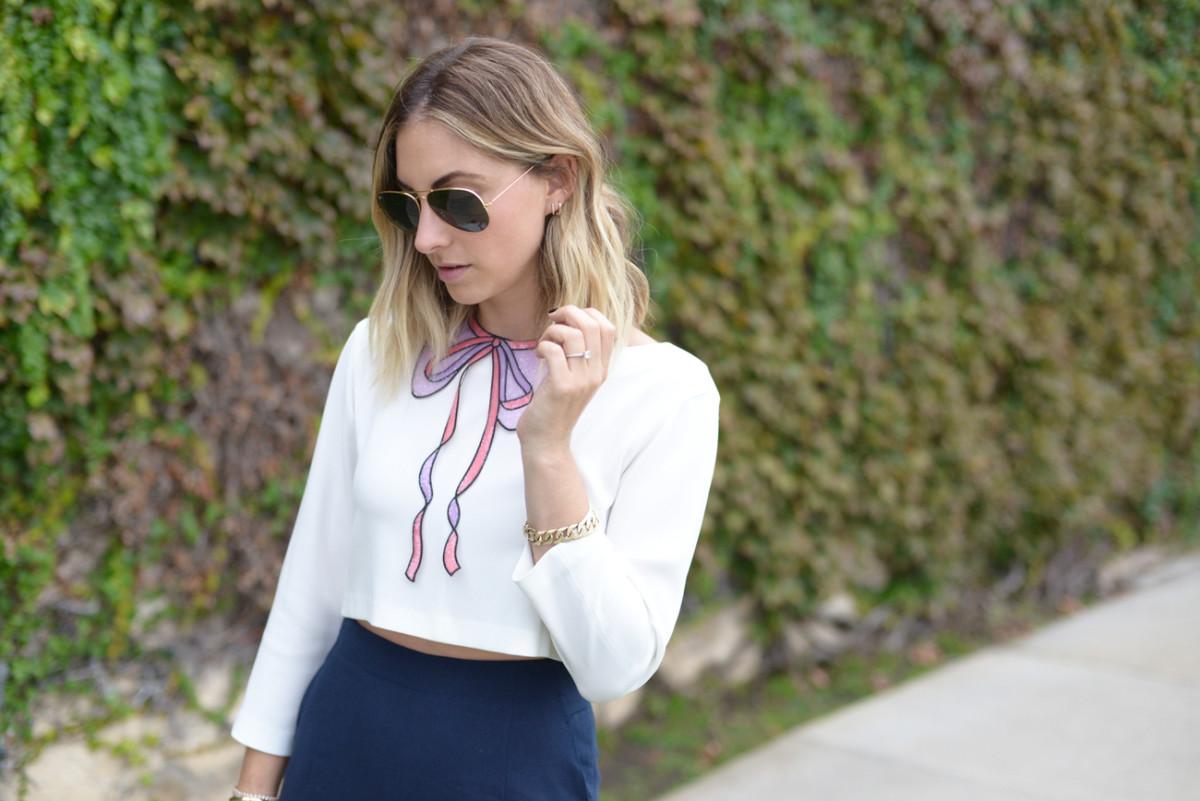 collar5hero.jpg