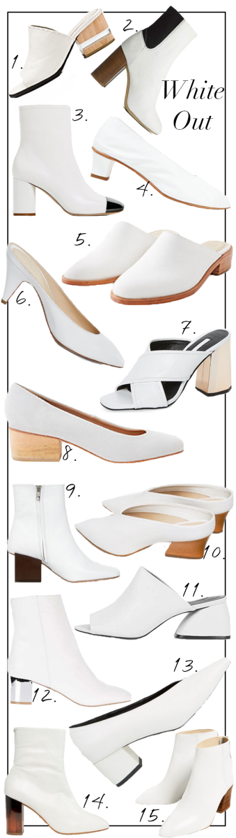 white shoes roundup with numbers.png