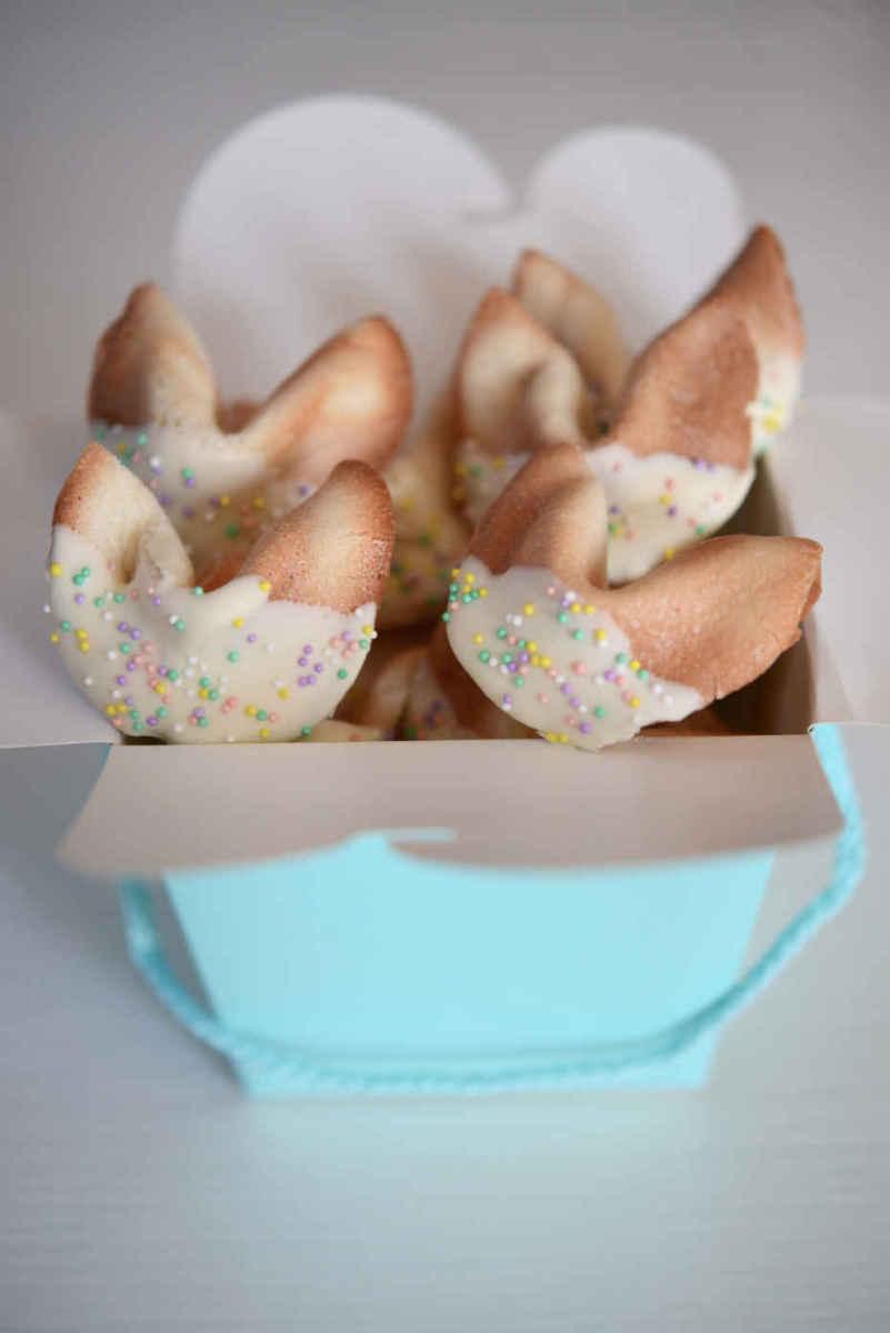 fortunecookies.jpg