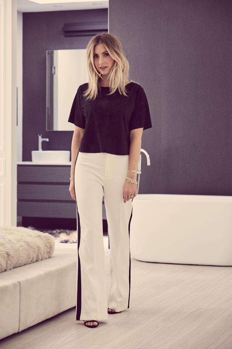 whitepant2.jpg
