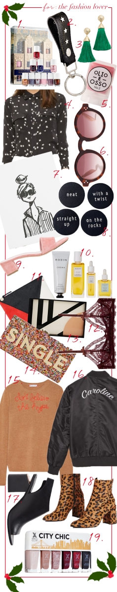 Gift Guide 2- For the Fashion Lover with numbers.png