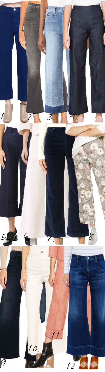 wide legged pants market roungup.png
