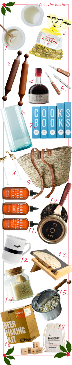 Gift Guide 1- For the Foodie with numbers 5.png