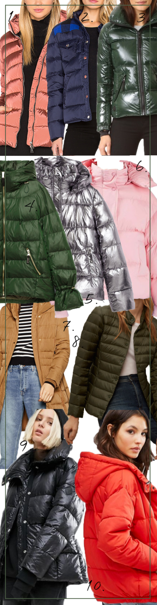 Puffy Jackets Market Roundup.png