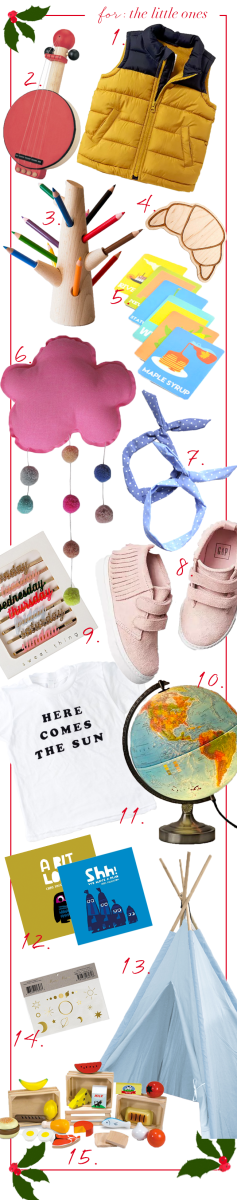 Gift Guide Roundup For the Little Ones with numbers 3.png