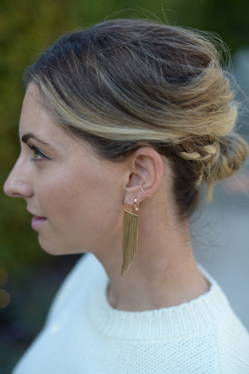 Earrings and Updos3.jpg