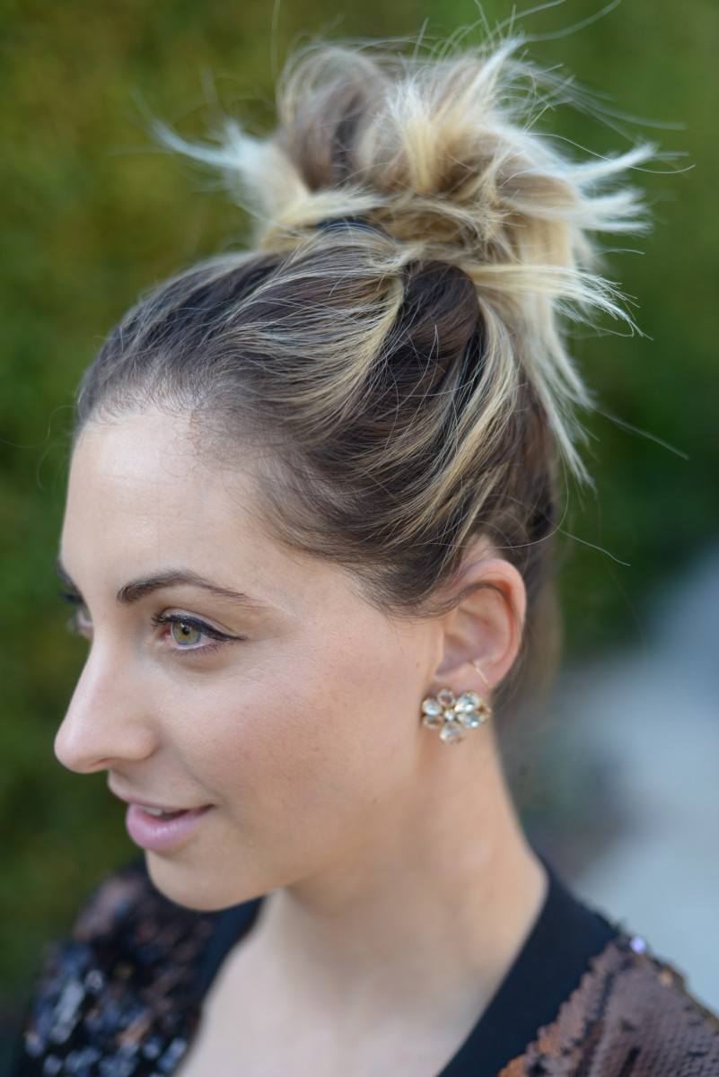 Earrings and Updos4.jpg