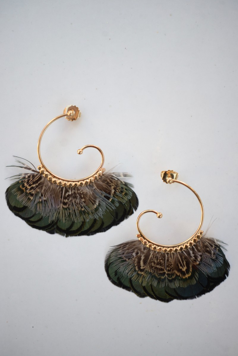 Earrings and Updos5.jpg