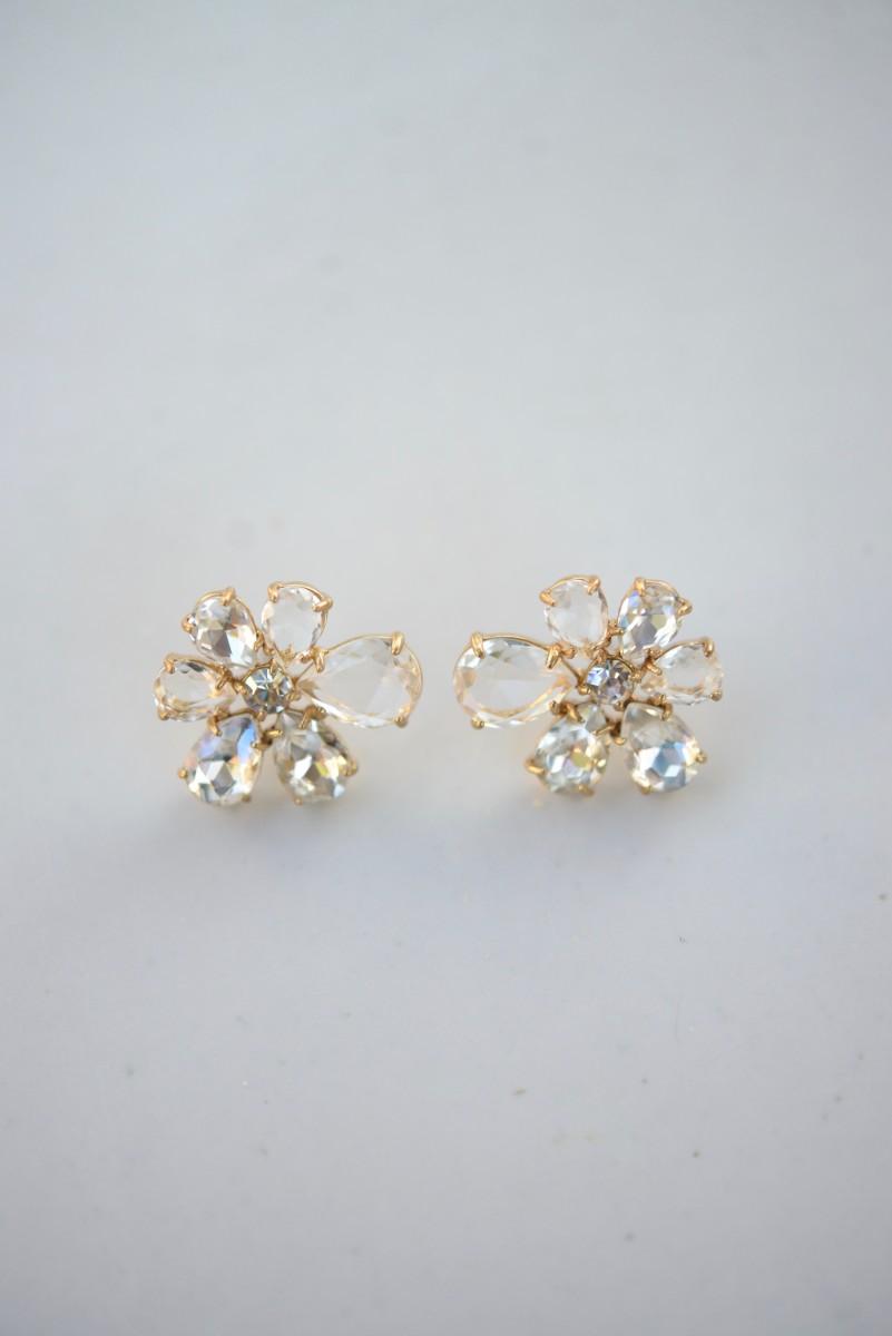 Earrings and Updos7.jpg