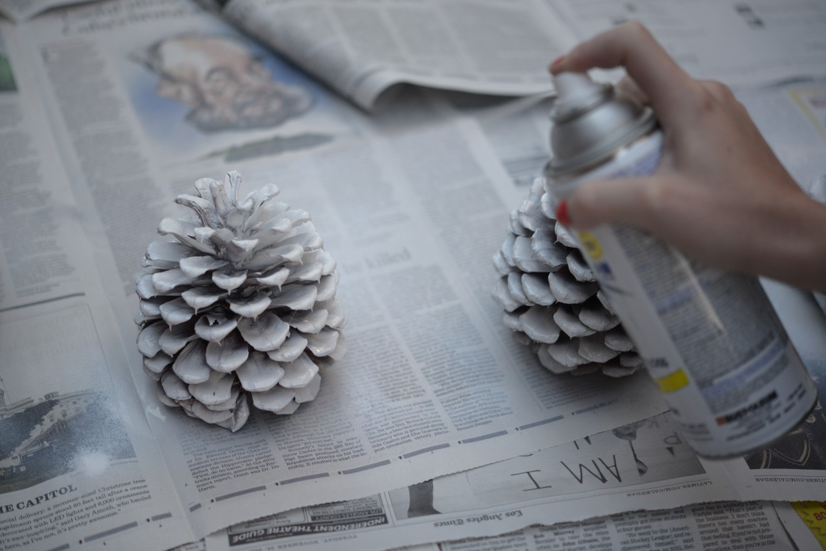 Pinecone DIY5.jpg