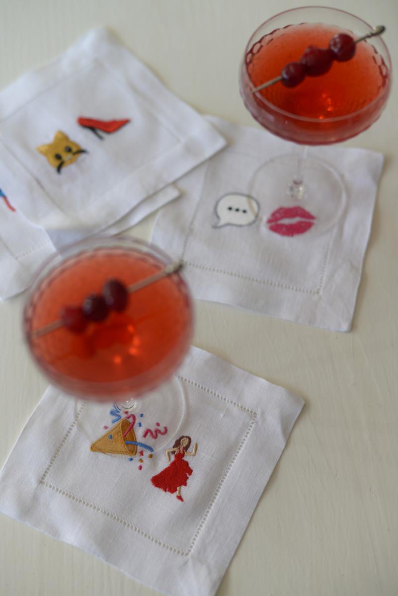 cocktail napkins.jpg