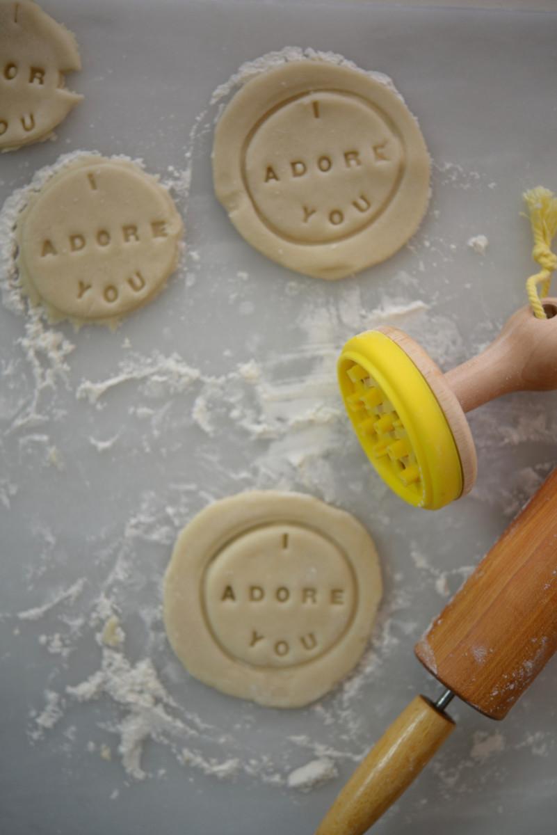 cookie stamp.jpg