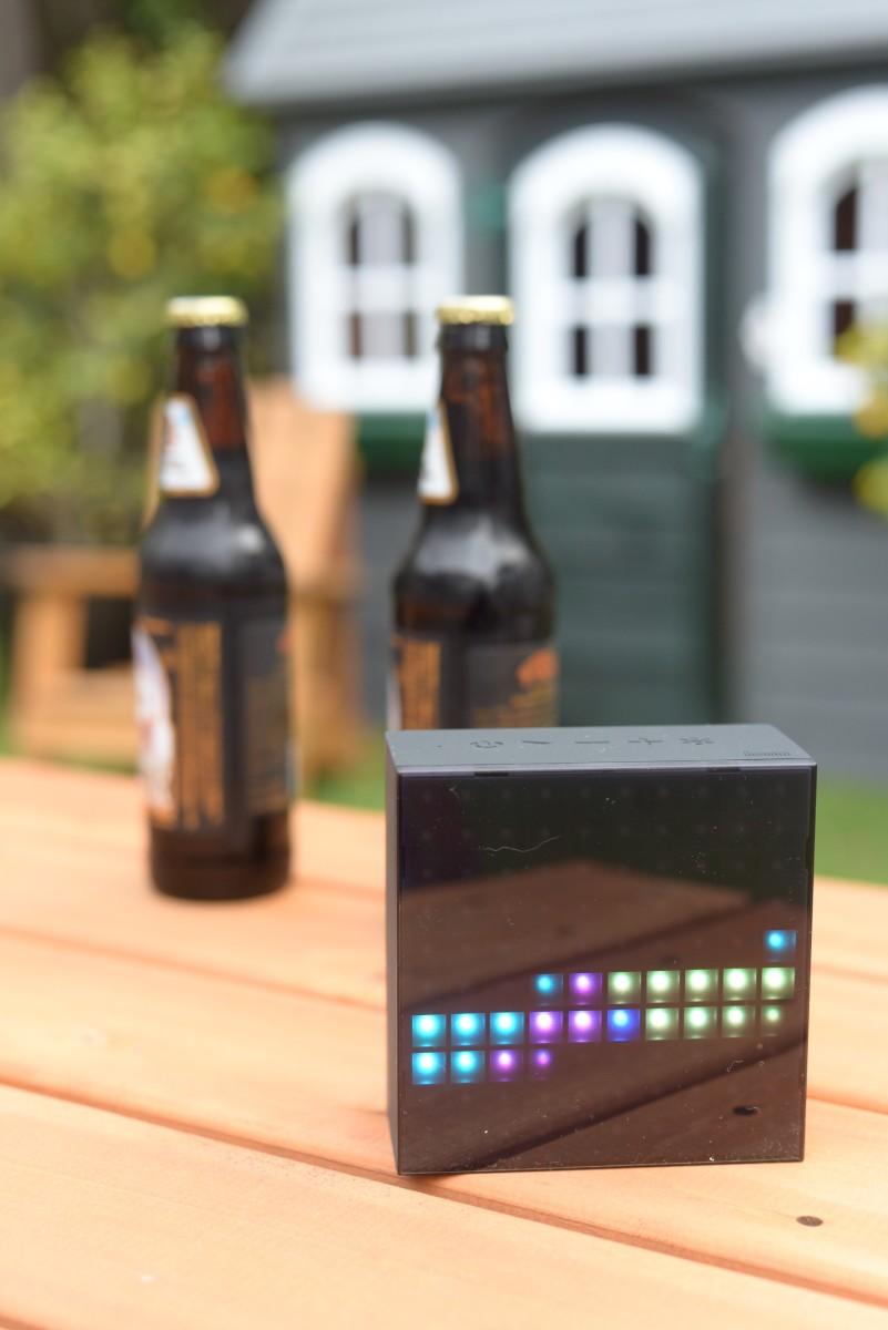 Wireless speaker.jpg