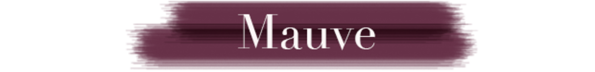 Mauve text slide.png