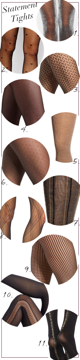 Statement Tights2.png