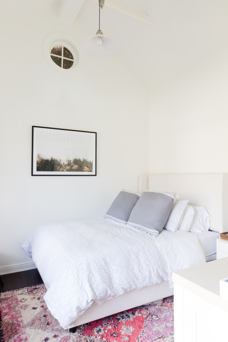 apartment-therapy-emily-schuman-jess-isaac-65
