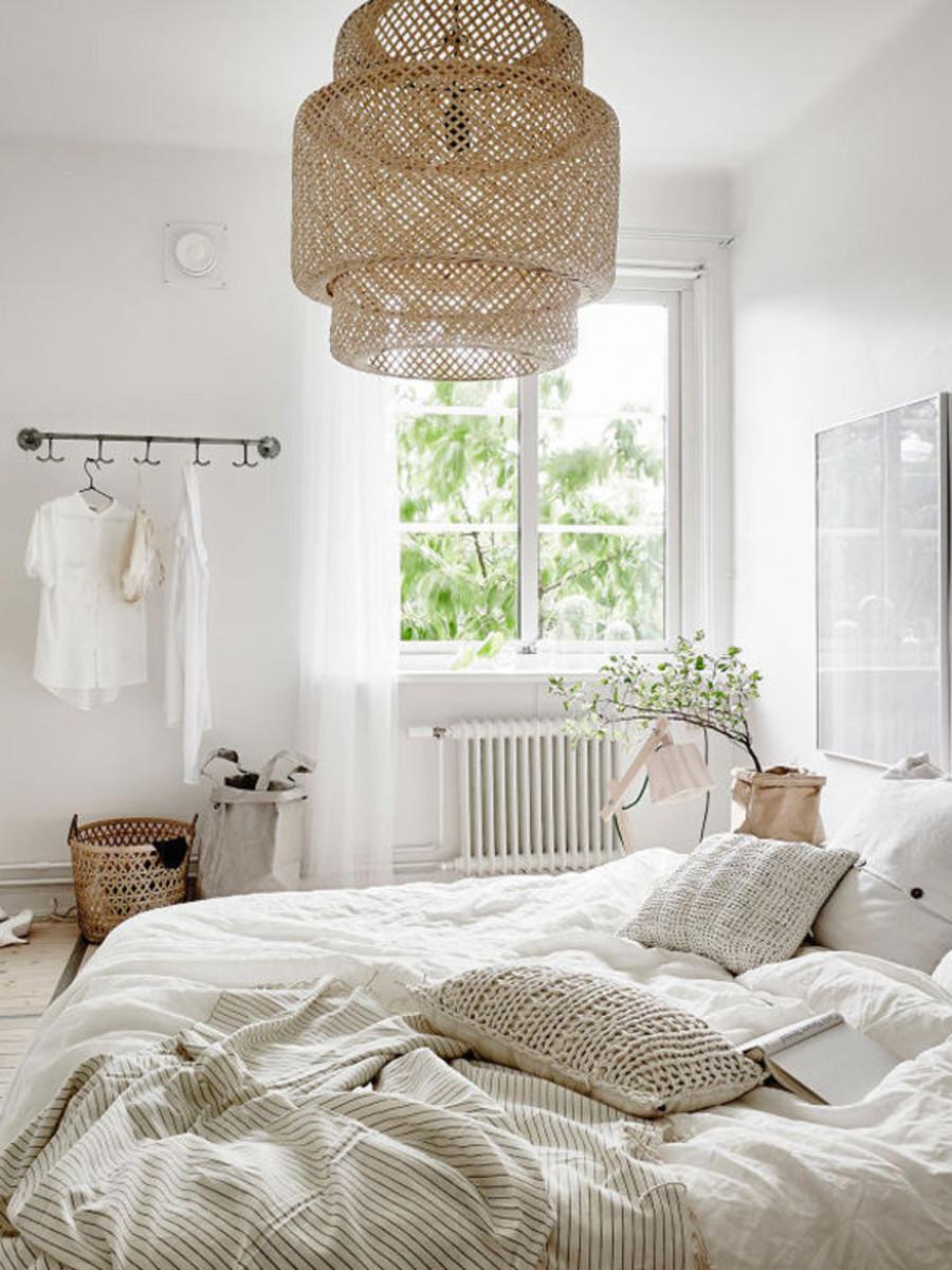Image by My Scandinavian Home, via