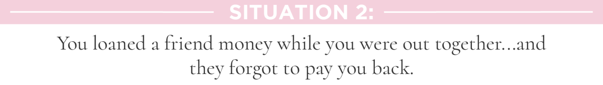 6 Awkward Money Situations (And How to Handle Them) Slides_2