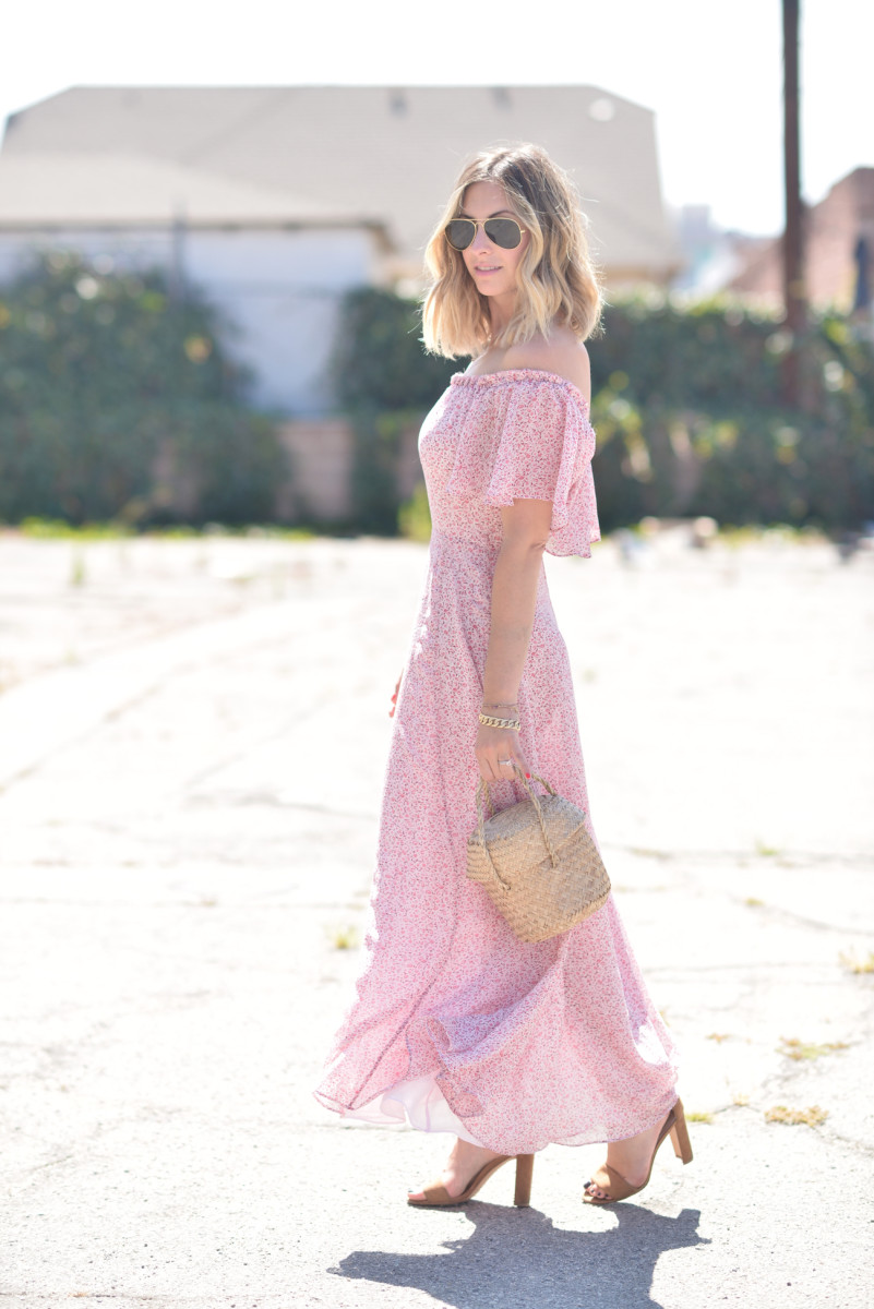 pinkdress3